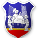 Beo Selidbe - Beograd